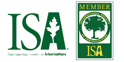 The International Society of Arboriculture